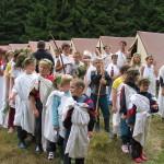 Tábor 2005 102